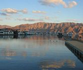Callville Bay Resort and Marina